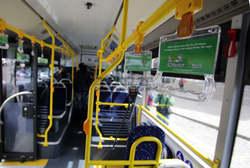 Столичната община подаде проекта за купуване на 52 нови електробуса