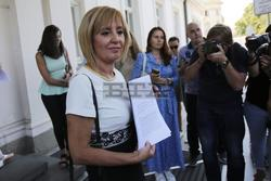 Ombudsman Tables Resignation, Joins Sofia Mayoral Race