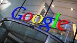Глобиха Google заради събирани данни на деца