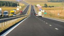 Демонтират билбордове по магистралите