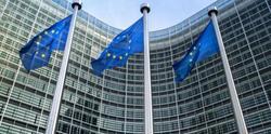 Българите в Брюксел - чистачки и строители