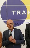 Centre for Vocational Training Opens in Rakovski Industrial Zone, Part of Thrace Economic Zone