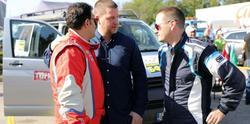 Ще строят супер автомобилна писта в Стара Загора