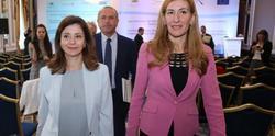Йорданска принцеса ни съветва за културния туризъм