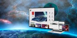 А1 пуска интерактивна ТВ платформа с 4K Ultra HD