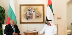 Каним ОАЕ да инвестират в технологии и транспорт