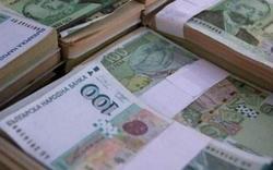 Шест български банки в Топ 100 в Европа