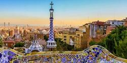 Захариева открива консулство в Барселона