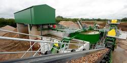 Преработката на отпадъци е отлична алтернатива на депонирането