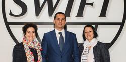 Fibank се присъедини към инициативата SWIFT gpi