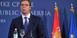 Сърбия опитва рестарт на преговорите с Фолксваген