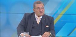Експерт: Балкански поток ще смъкне цената на газа