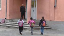 Кабинетът отпусна 4,5 млн. лв. за образование