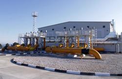 Bulgartransgaz Obtains EUR 200 Million Bank Loan for Balkan Stream Pipeline