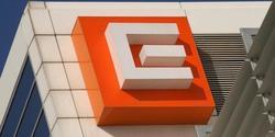 Антимонополната комисия спря сделката за ЧЕЗ