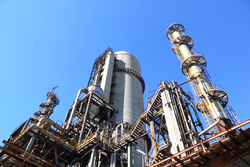 Най-големият инвеститор на индустриални сгради стъпва в България