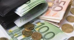 Догодина средната заплата - 1400 лева