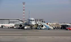 Varna Airport Announces Direct Flights to 17 Destinations This Winter