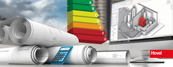 Как да проектираме ефективна инсталация с газов кондензен котел?
