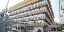 СЕМ открива процедура за нов шеф на БНР