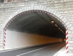 АПИ търси изпълнител за тунела под Шипка