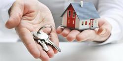 Нарастват сериозно ипотечните кредити на българите