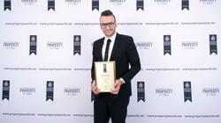 Павел Янев е сред най-добрите архитекти в Европа