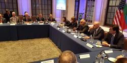 Борисов похвали IT сектора ни пред бизнеса в САЩ