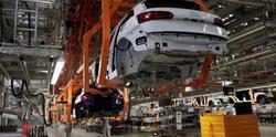 Ауди реже 9000 работни места в Германия