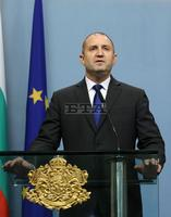 President Decrees Appointment of New Prosecutor General