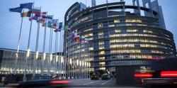 ЕП одобри новата Европейска комисия