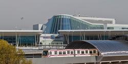 Концесията на летище София ще влезе в съда