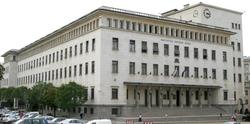 Брутният външен дълг намалява до 5,43 млрд. евро