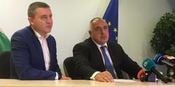 Бием по кредитен рейтинг икономиките на Балканите