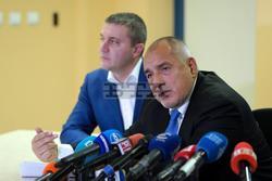 Prime Minister to Propose Denitsa Sacheva for Labour Minister