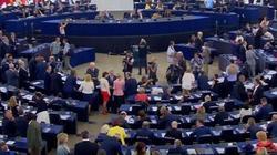 Кръгла маса за Западните Балкани в Брюксел