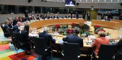 Prime Minister Comments on Issues Figuring on EU Agenda