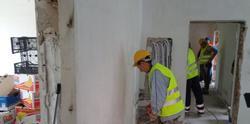 Плащаме ДДС при основен ремонт на сграда
