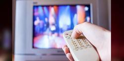 Нищо не може да спре дигитализацията на телевизионното изживяване