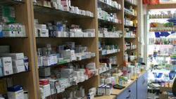 Свалят данъците върху лекарствата в Гърция