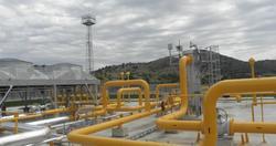 Газпром ни дава 50% по евтин газ