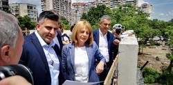 София стана водещо място за инвестиции в Европа