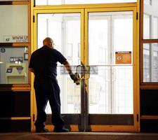 Първичните избори в щата Охайо се отменят заради коронавируса