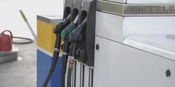 Ще затварят ли бензиностанции в България