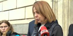 Ето кои обекти в София остават затворени