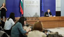 Bulgarians Allowed to Travel Between Cities and Regions as of May 6 in New Step of Relaxing Coronavirus Restrictions