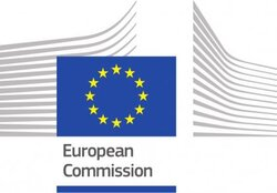 European Commission: Bulgarian Economy Expected to Contract by 7.2% in 2020, Grow by 6% in 2021