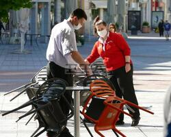 Employers and Political Parties Make Proposals for Post-Emergency Measures