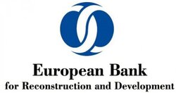 EBRD Projects 4% Economic Growth in Bulgaria Next Year after 5% Drop in 2020