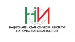 National Statistical Institute Reports 0.6% Deflation for April 2020